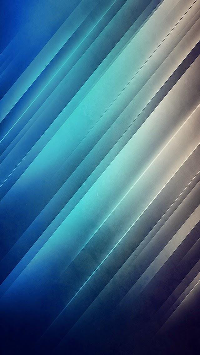 خلفيات ايفون 5 عالية الدقة مميزة | iPhone 5 wallpapers