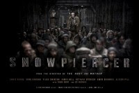 Snowpiercer der Film