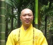 Thich Thien Thuan
