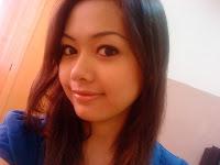 Lisa Gadis Cun