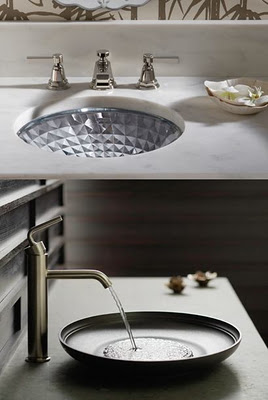 Decora el hogar tendencias en decoraci n moderna del hogar for Decoracion hogar tendencias