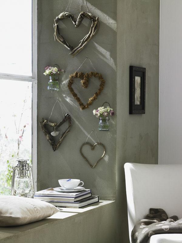 transformation art reciclando la madera del mar. Black Bedroom Furniture Sets. Home Design Ideas