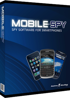 cell phone tracking mobile spy guard verizon