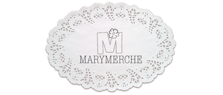 marymerche