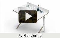 Tools at Schools 4.Rendering