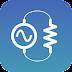 تحميل برنامج iCircuit لمحاكاة الدوائر الكهربائية للآيفون و الآيباد بدون جلبريك