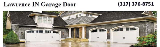 http://lawrence-garagedoor.com/
