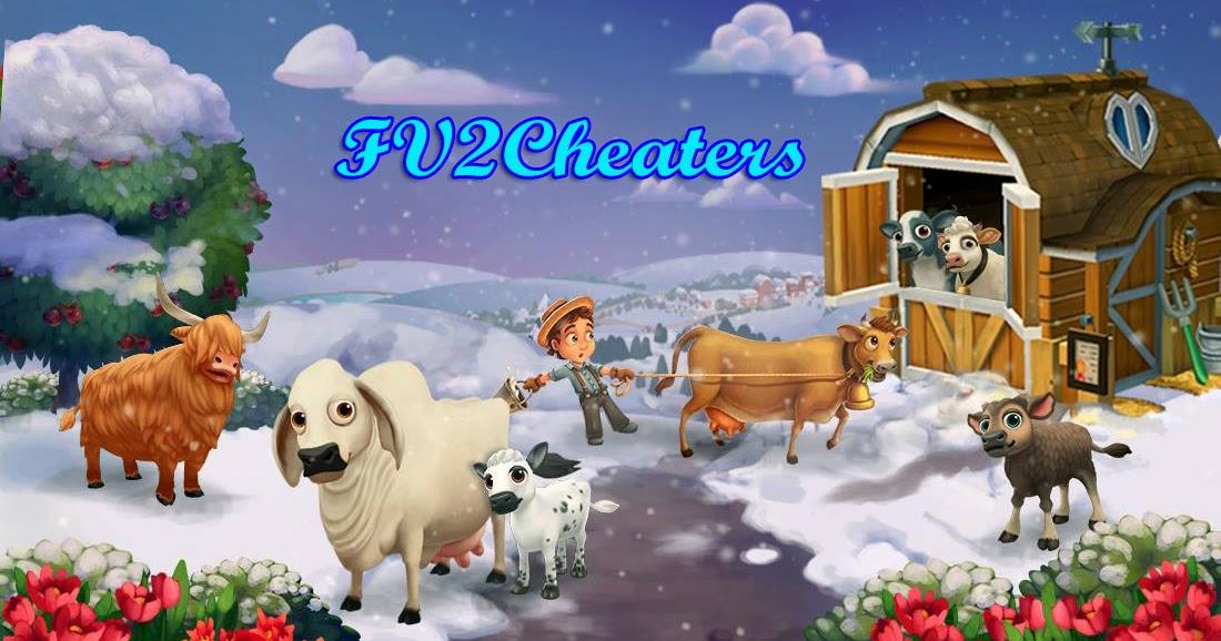 Farmville 2 cheaters farmville 2 cheat code for cow breeding for Farmville horse