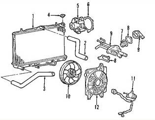 Top 10 Car Manufacturers In World moreover Wiring Diagram 220 Volt Motor additionally Iso Medical Device Symbols furthermore loghomedream moreover Motorcycleenginerepair. on manufacturing wiring diagram