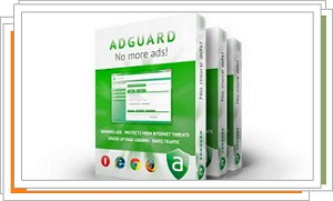 Adguard Web Filter 5.9.1081.5529 Download