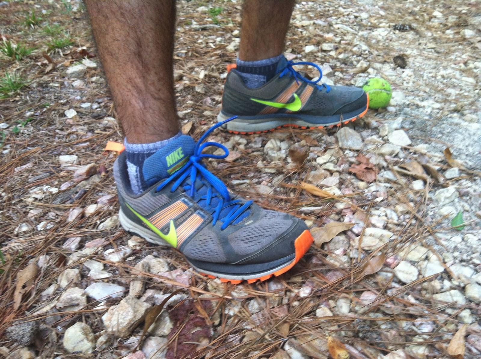 nike pegasus trail 29