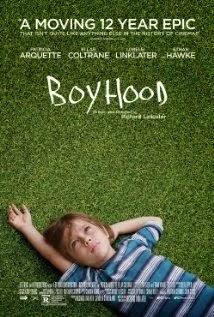 Baixar Filme Boyhood – Da Infância à Juventude Legendado