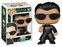 Funko Pop! Neo