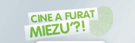 Ești fan Delaco, intră pe www.fanbranza.ro