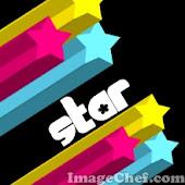 Soy una star ;)