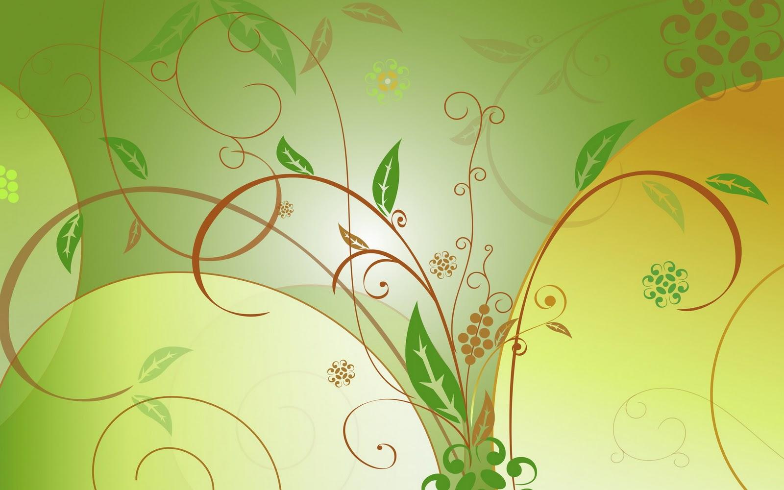 http://1.bp.blogspot.com/-INxet6OyoK4/Tufr8kYB9qI/AAAAAAAAAtA/x_tey9SOY7E/s1600/background_floral_JuiceDrop.jpg