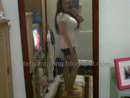www foto telanjang spm jakarta com