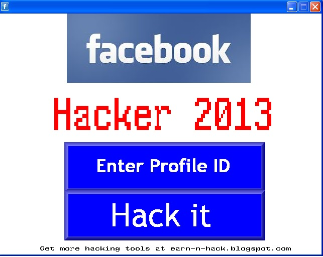 download free facebook online