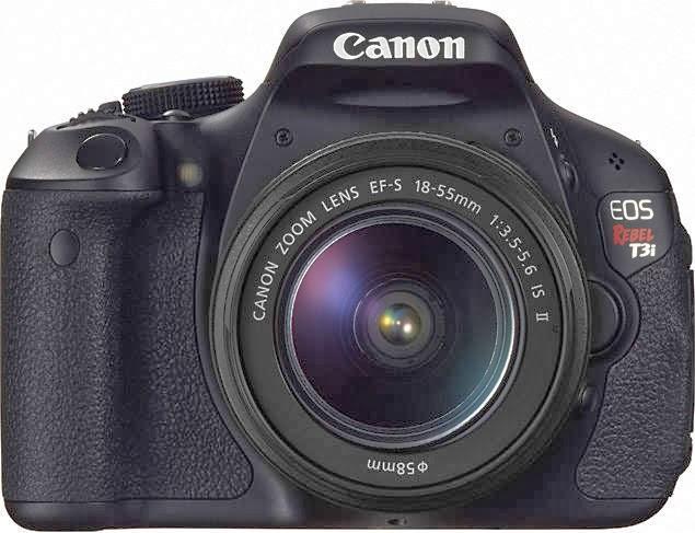 camera-canon-eos-rebel-t3i