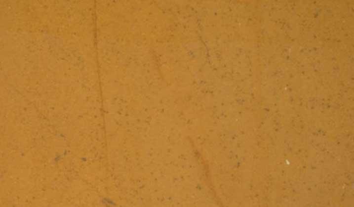 Kishangarh Marble Yellow Marble