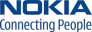 Harga Hp Nokia