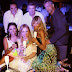 Una noche en el NightClub OVO de Conrad PDE