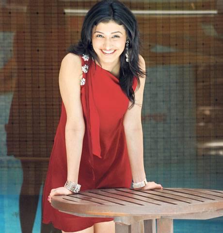 Ragini Khanna Gorgeous