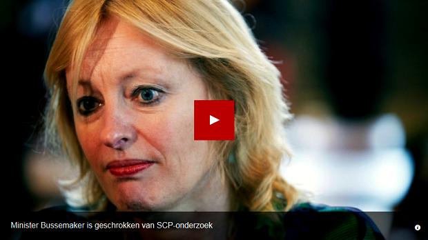 http://nos.nl/artikel/2007338-bussemaker-homo-s-meer-accepteren.html
