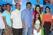 Drushyam movie premier show-thumbnail-9