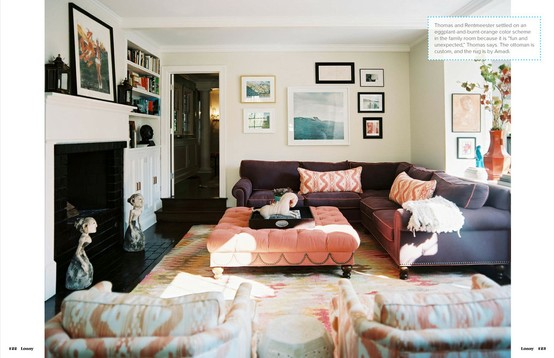 Apartment Living Room Design Pinterest