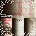 Cari buku-buku kuno? please KLIK gambar ini!!
