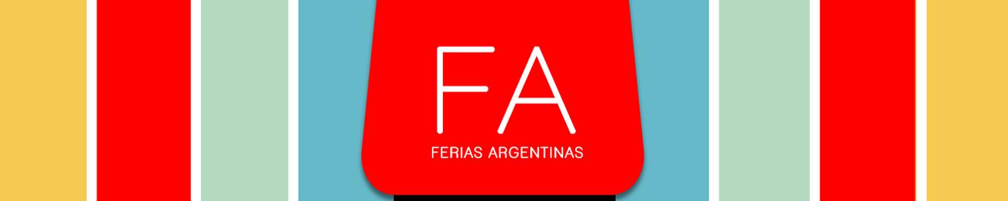 Ferias Argentinas
