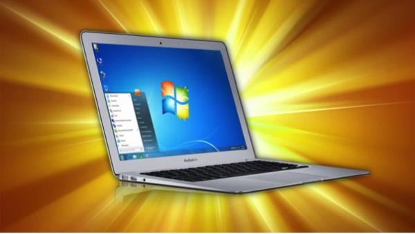 هل تعلم ان حاسوبك به 11 برنامج سري ومفيد ؟ تعلم طريقة إظهارهم وإستعمالهم