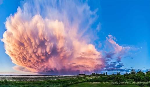 awan-aneh
