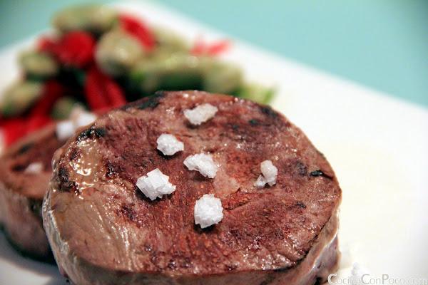 carne exotica - el club de la carne