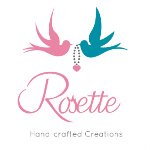 Rosette Hand-crafted Creations