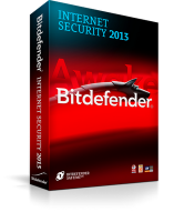 Download BitDefender Internet Security 2013 Full Version