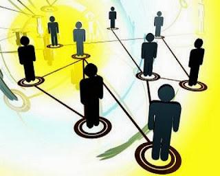 cara menaikkan visitor blog dengan backlink ajaib ampuh dan berkualitas