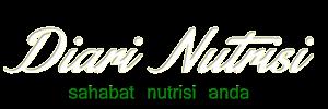 Diari Nutrisi