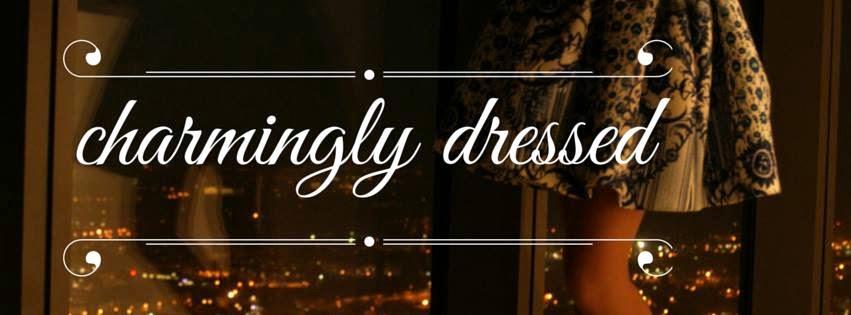 charminglydressed
