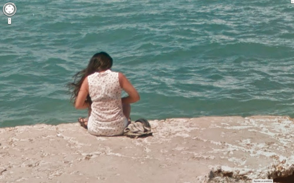 annonce rencontre femme dakar niagara falls