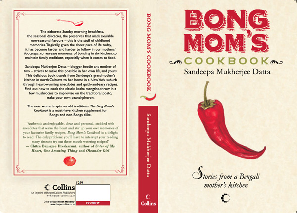 Bong moms cookbook the book the book forumfinder Gallery