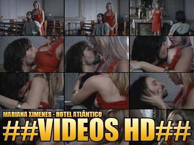 baixar Hotel Atlântico - Mariana Ximenes (2011) - HD download