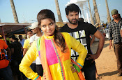 Kulfi Movie photos gallery-thumbnail-6