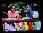 DAAI TV Mei'13