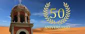 Año Jubilar Diocesano