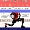 Low Back Pain Program