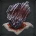 Blood Rock