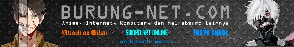 banner burung-net 1000x160