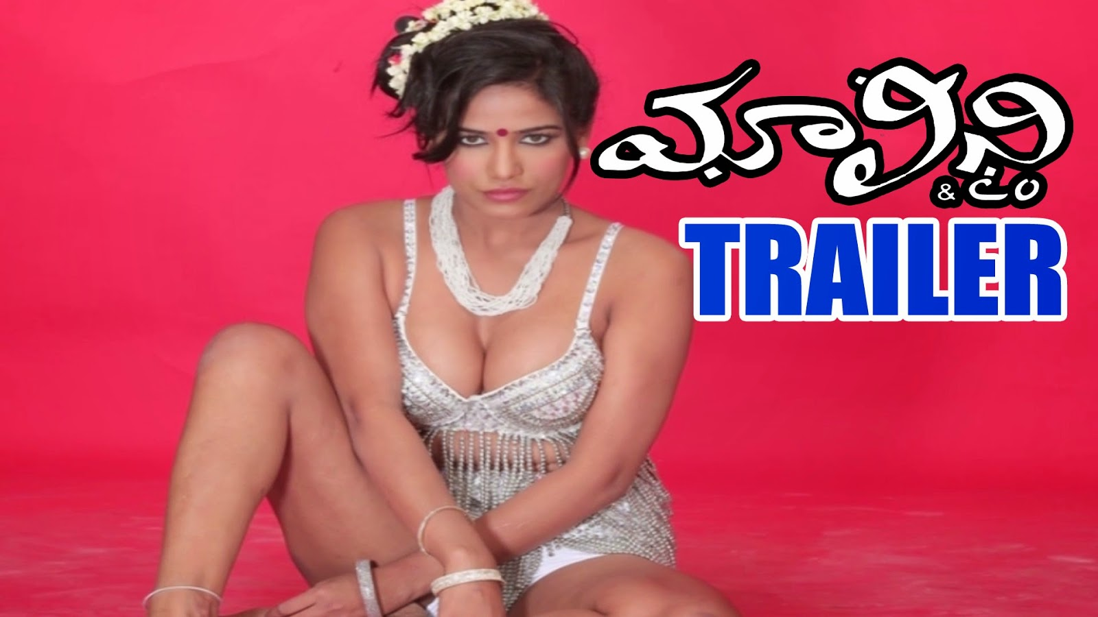 Malini and co Video songs ,Poonam Pandey hot Malini and co video songs